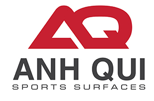 Anh-Qui-Sports
