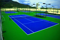 san-tennis-Golden-Bay-Cam-Ranh-Decoturf