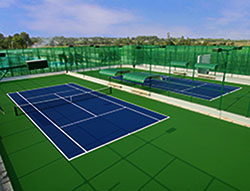 san-tennis-Huyen-Dat-Do-BRVT-Decoturf