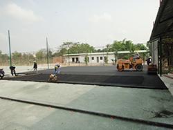 tham-betong-nhua-asphalt-nong-san-tennis